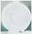Hygiene Systems Jumboroll Single Product Image