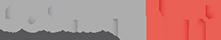 betasan logo