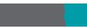 hoop247 logo