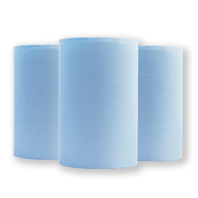 autoroll blue