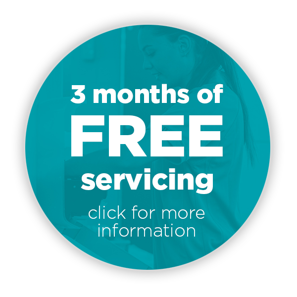 freeservice