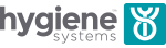 Hygiene Systems Group Logo