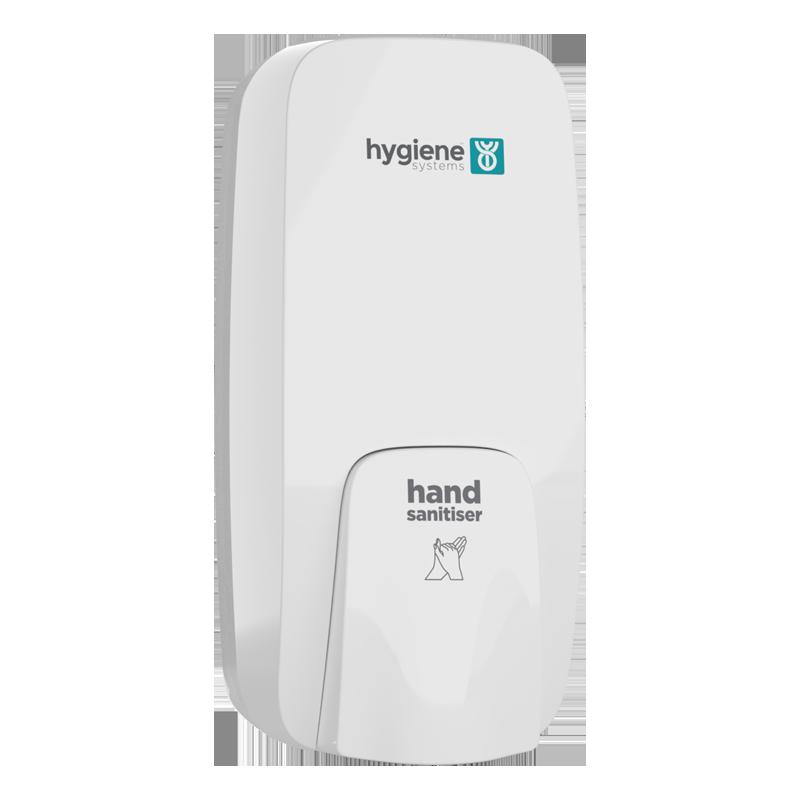 neo hand sanitiser