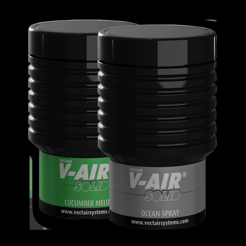 v-air refills